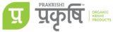 Prakrishi Organic